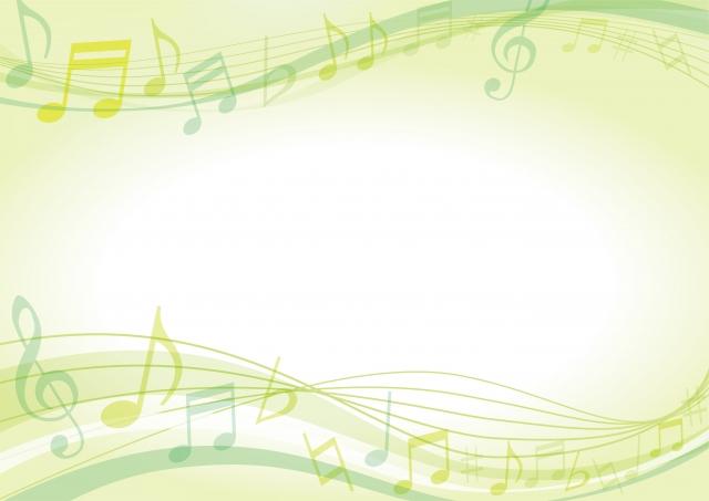 自律神経を整える音楽はコレ!
